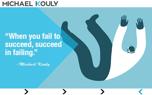 success- failure